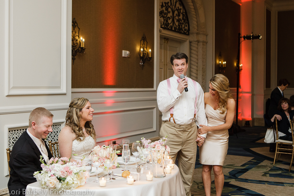ritz_carlton_orlando_wedding_013