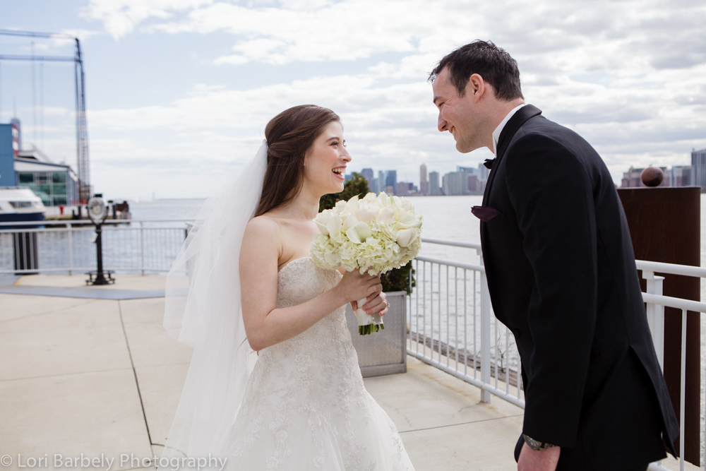 new_york_city_wedding_03.jpg