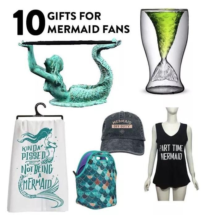 mermaid-gifts.jpg