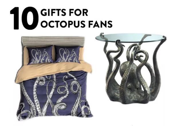 octopus-gifts.jpg