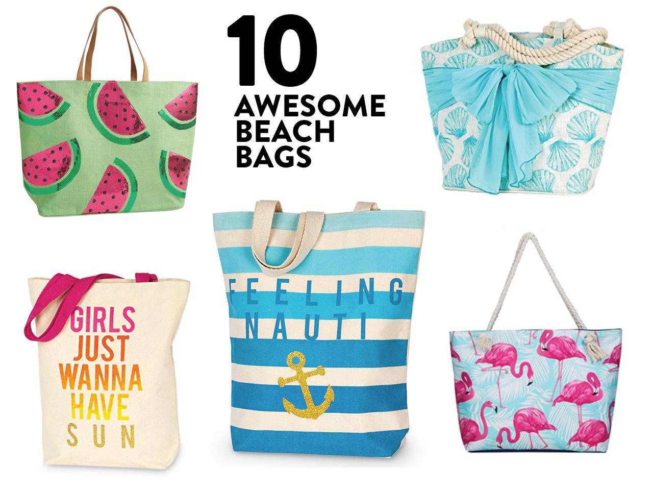 beach-bags.jpg