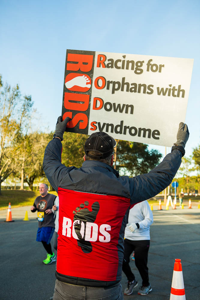 02-racing-for-orphans-with-down-syndrome.jpg