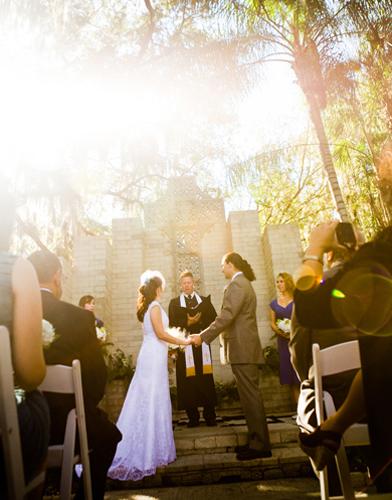 florida-wedding-photographer-35.jpg