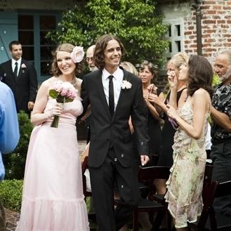 florida-wedding-photographer-06.jpg