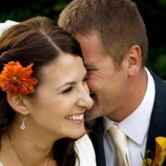 orlando-wedding-photographer.png