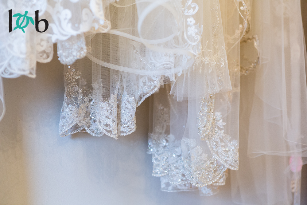 dressingroom-27.jpg