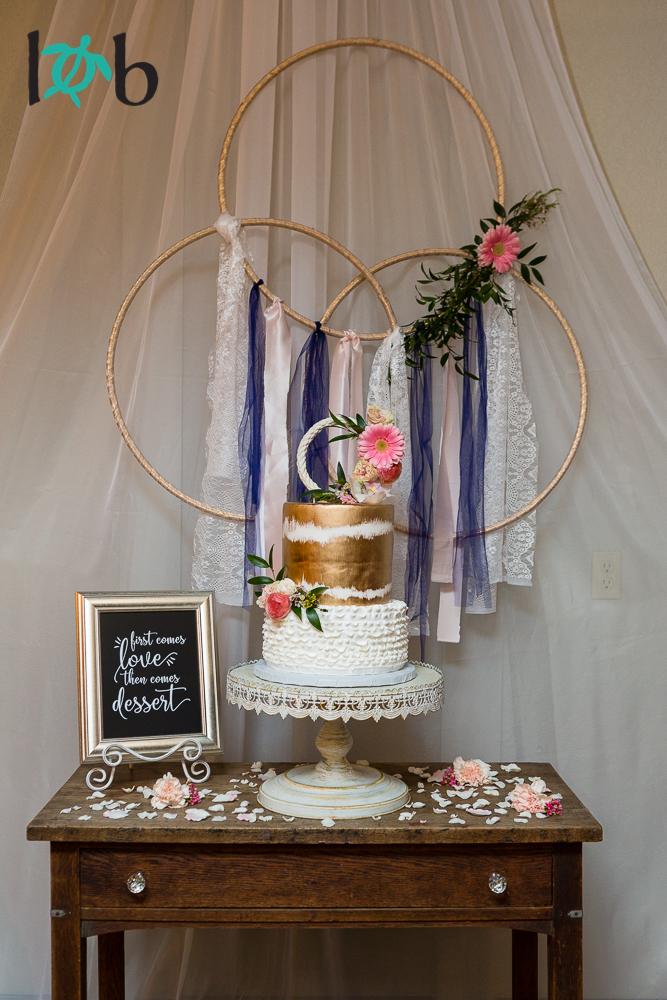 Hub 925 Orlando wedding