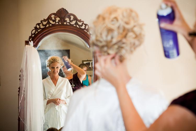 florida-wedding-photographer-024.jpg