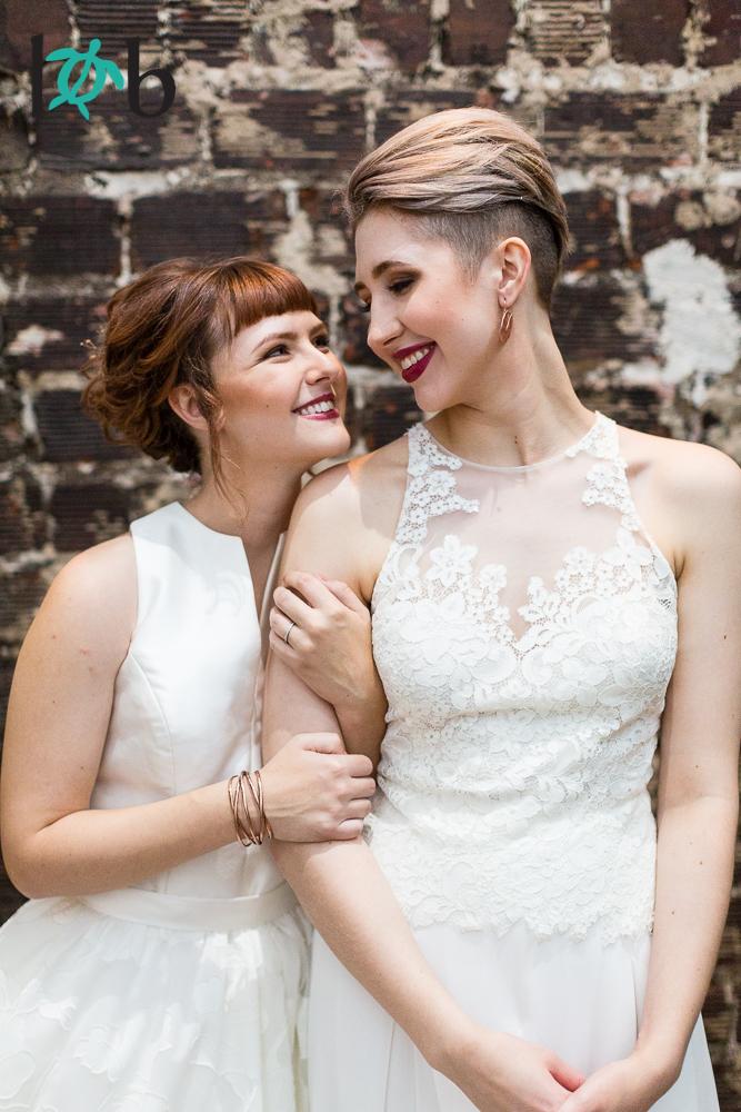 florida-same-sex-wedding-photographer-16.jpg