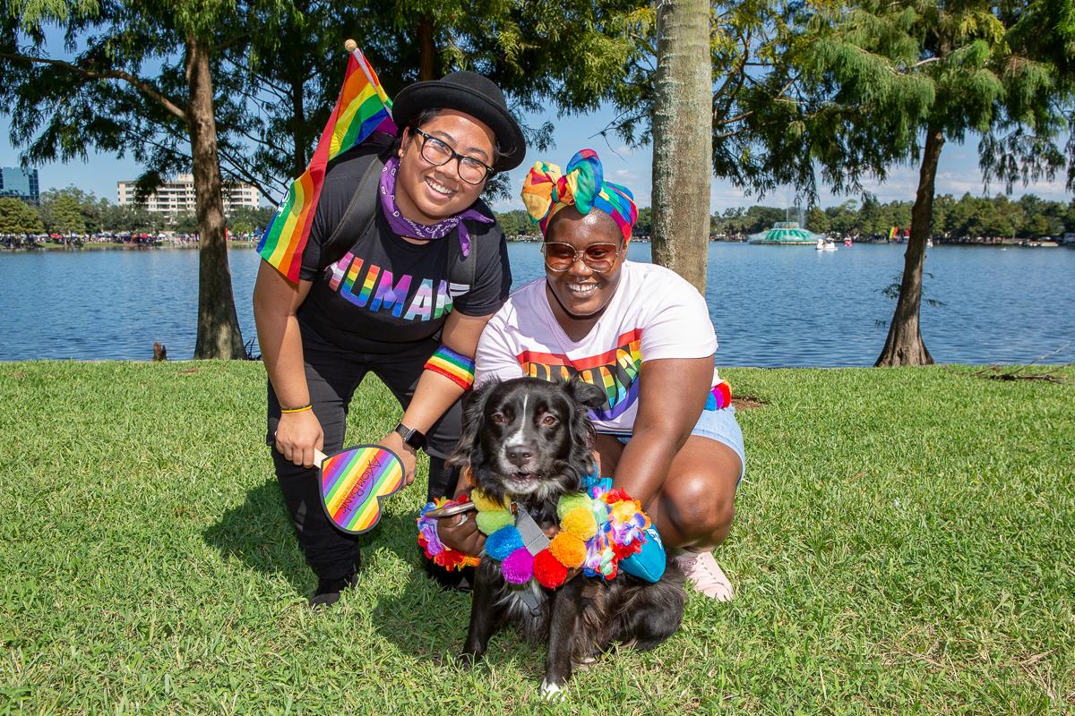orlando-pride-201802.jpg