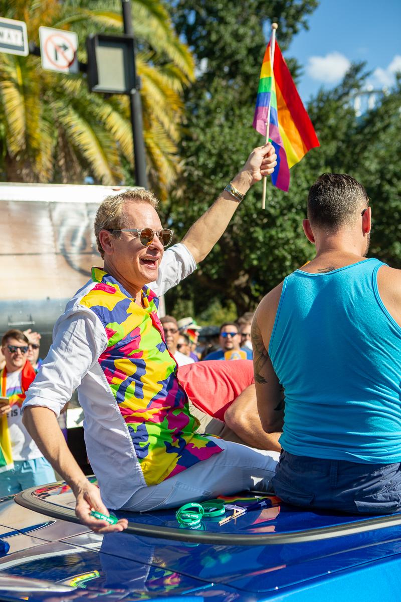 orlando-pride-201812.jpg