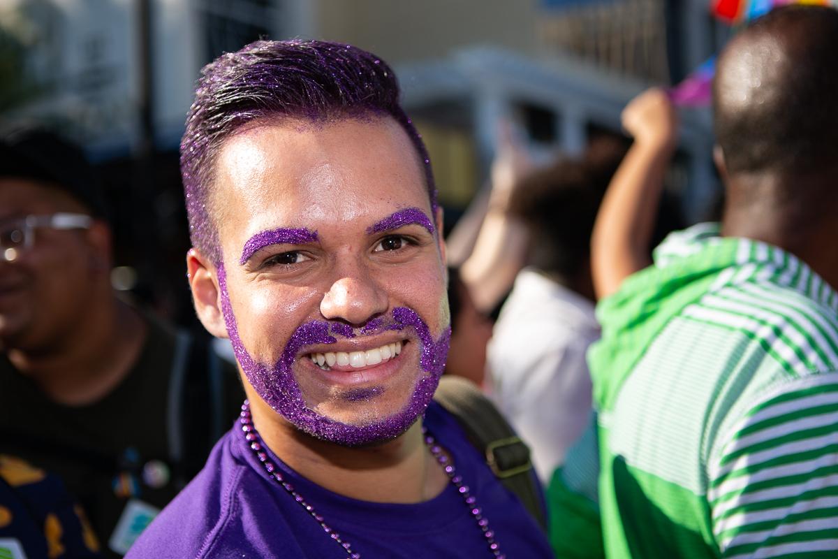 orlando-pride-201823.jpg