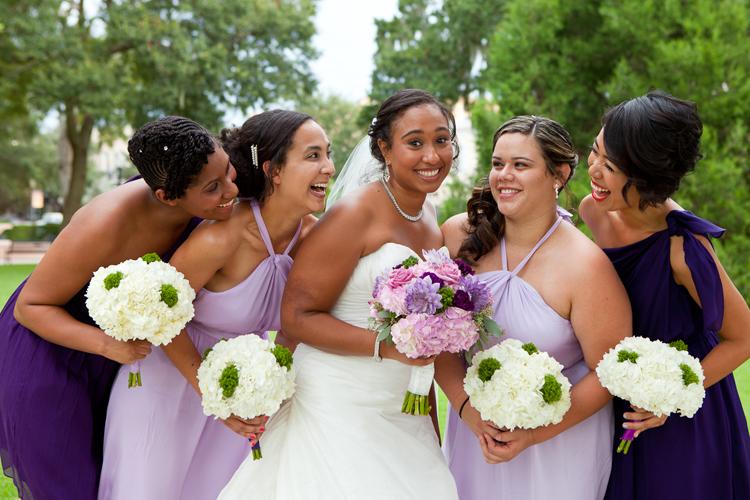 florida-wedding-photographer-021.jpg