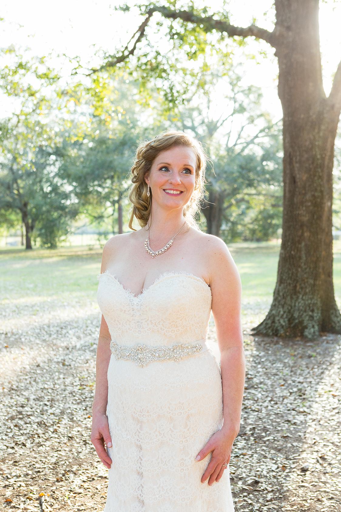 Arundel Estate Wedding