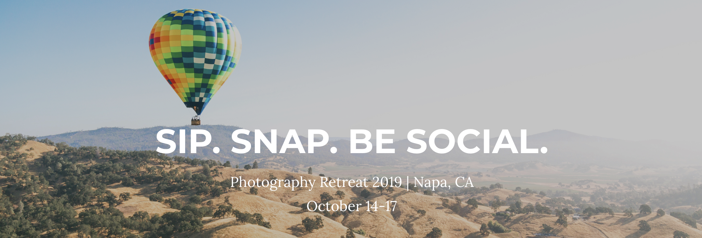 napa-photography-workshop.png