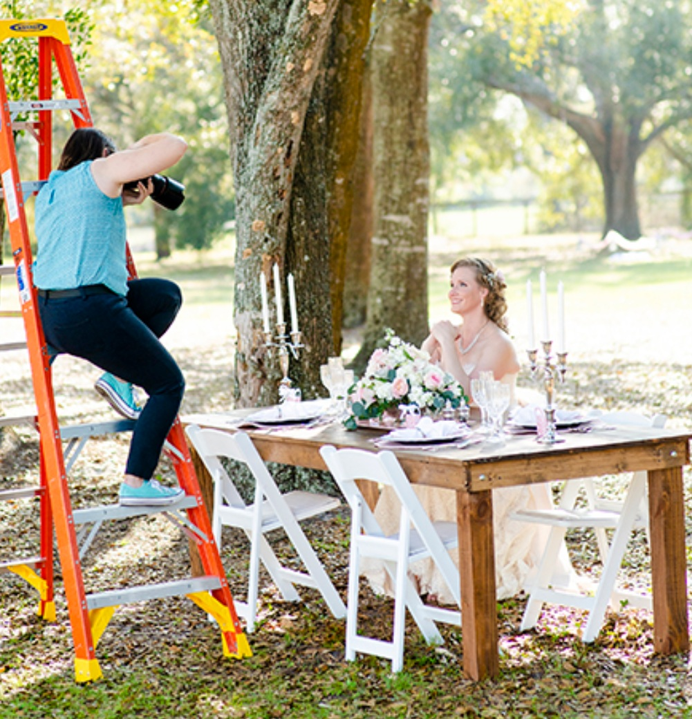 orlando-wedding-photograher-lori-barbely.jpg