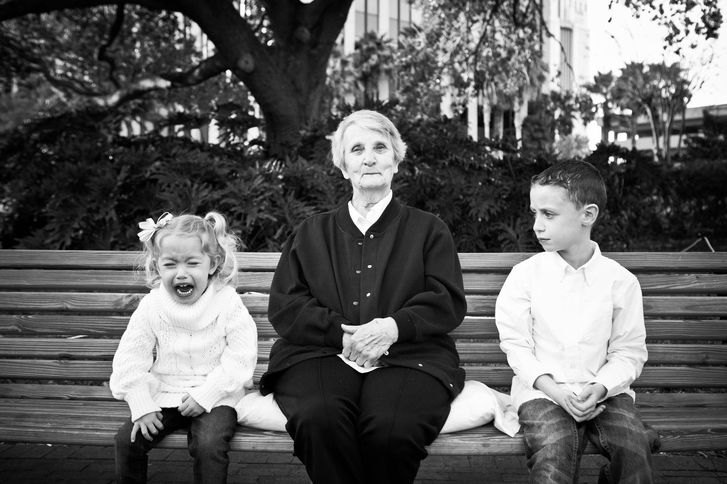 orlando-family-portrait-photographer--1.jpg