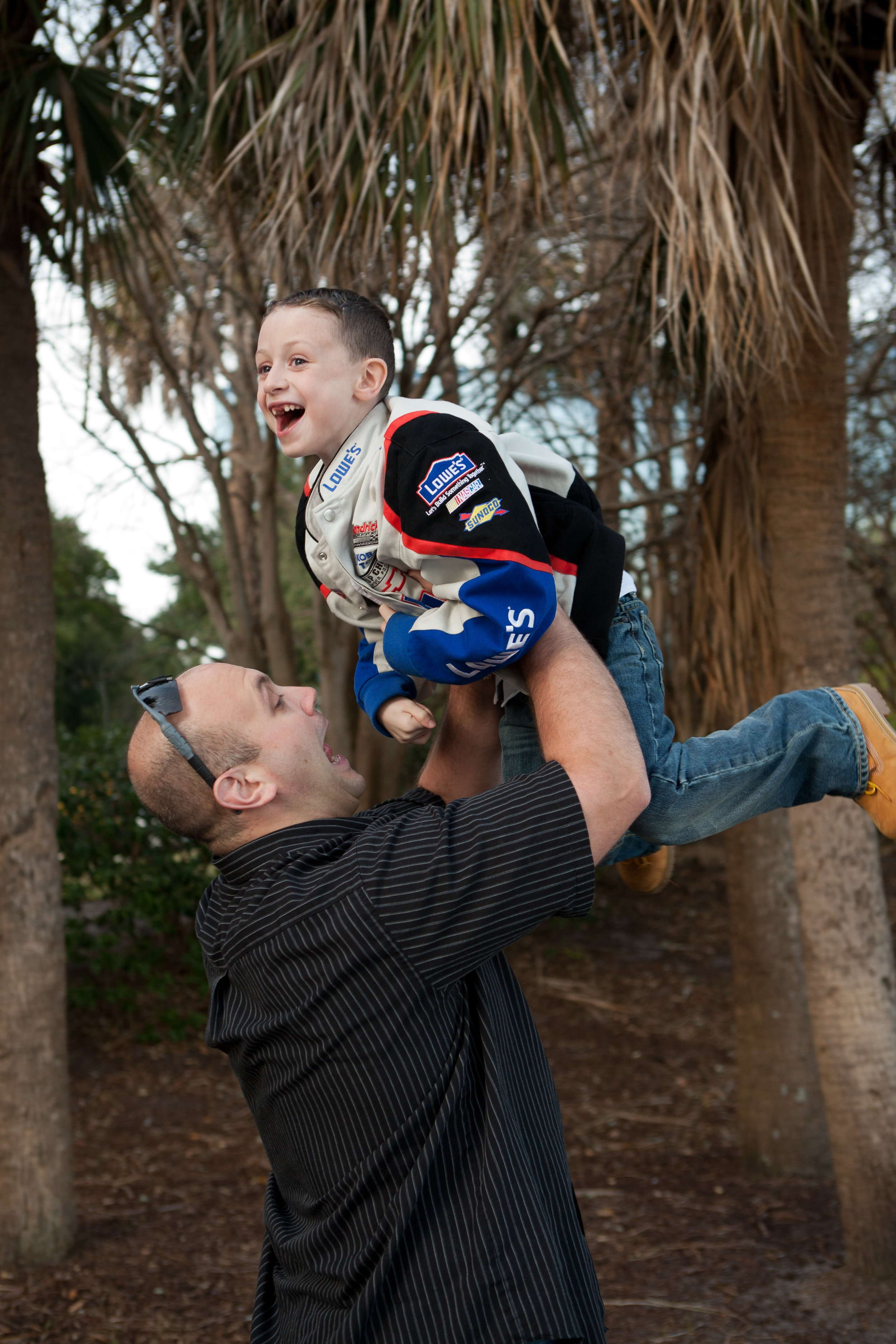 orlando-family-portrait-photographer--6.jpg