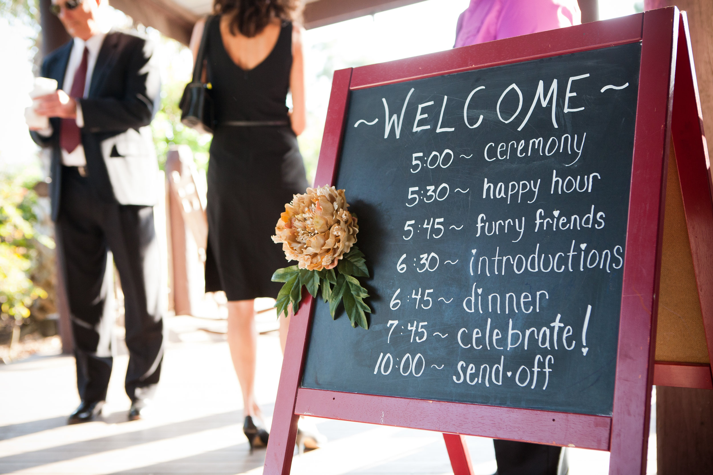 Brevard-Zo-wedding-Melbourne-florida-8.jpg