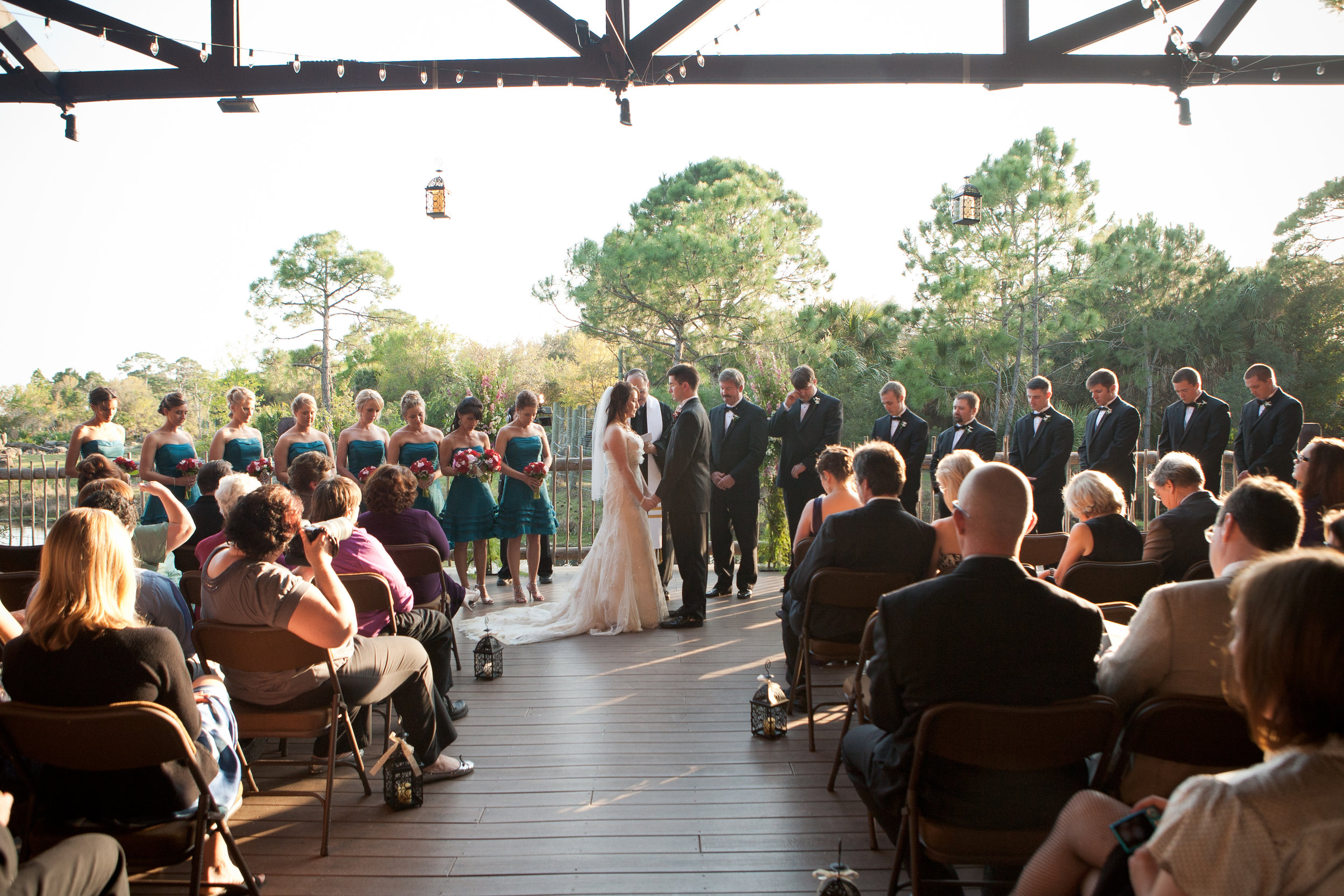 Brevard-Zo-wedding-Melbourne-florida-13.jpg