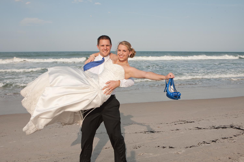florida-beach-trash-the-dress-5.jpg