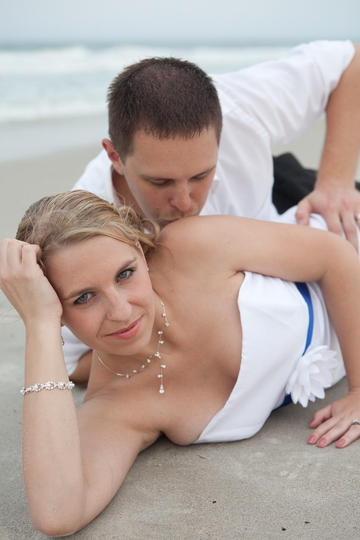 florida-beach-trash-the-dress-8.jpg