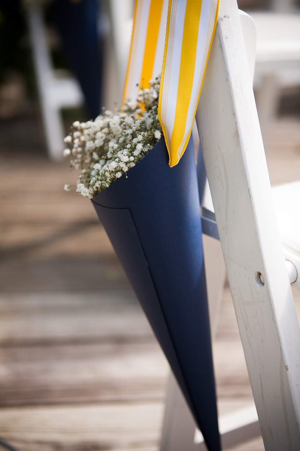 yellow-and-navy-anthropologie-style-wedding-1.jpg