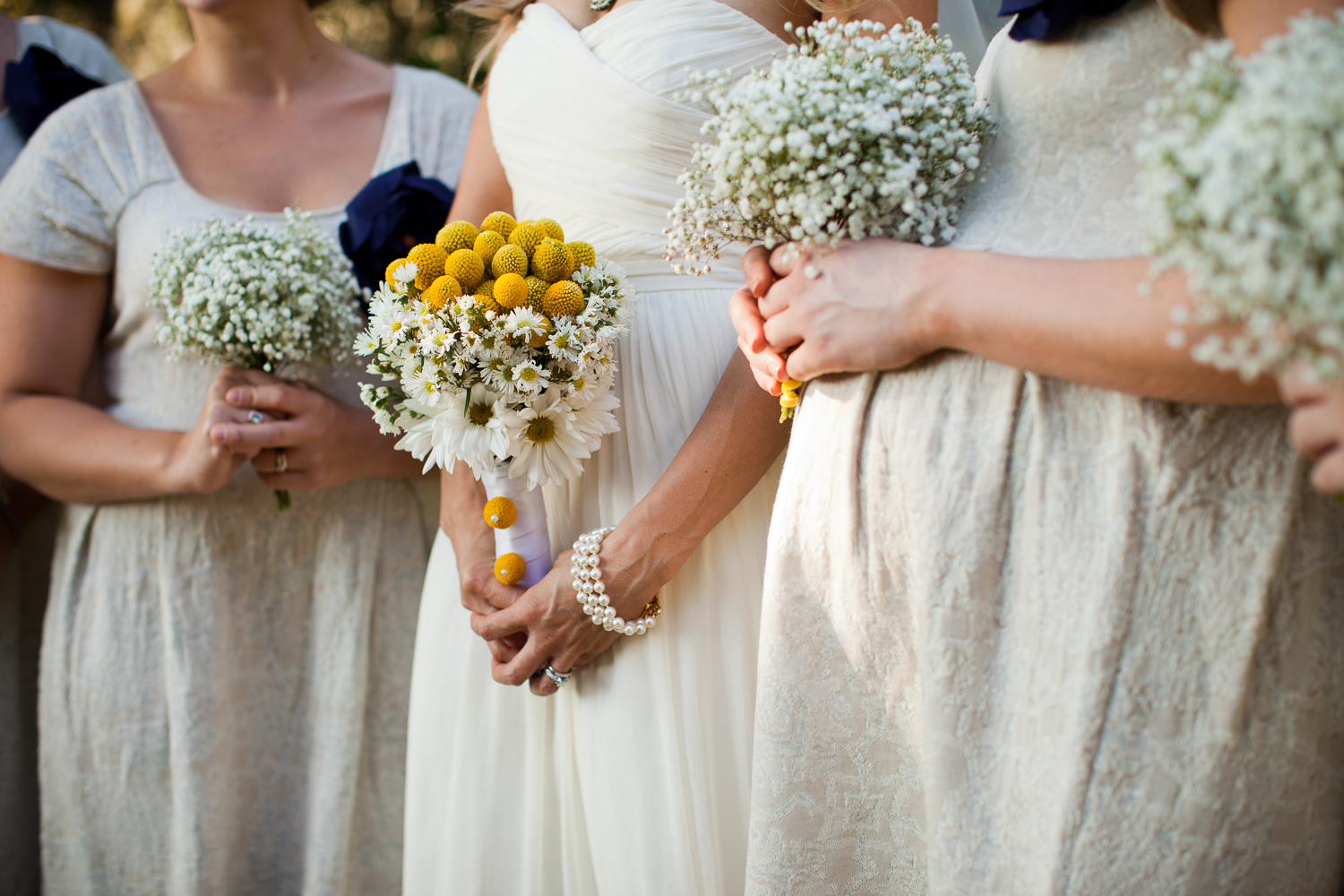 yellow-and-navy-anthropologie-style-wedding-35.jpg