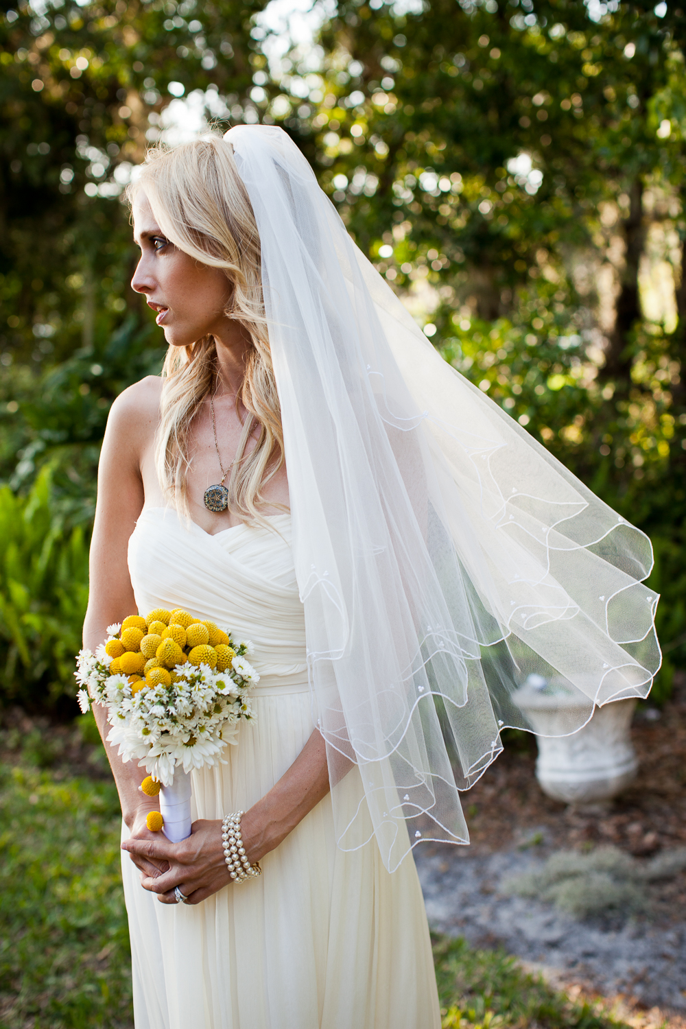 yellow-and-navy-anthropologie-style-wedding-41.jpg