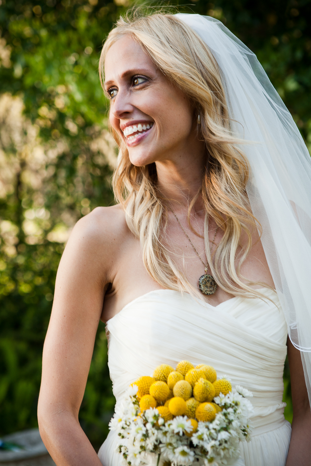yellow-and-navy-anthropologie-style-wedding-42.jpg