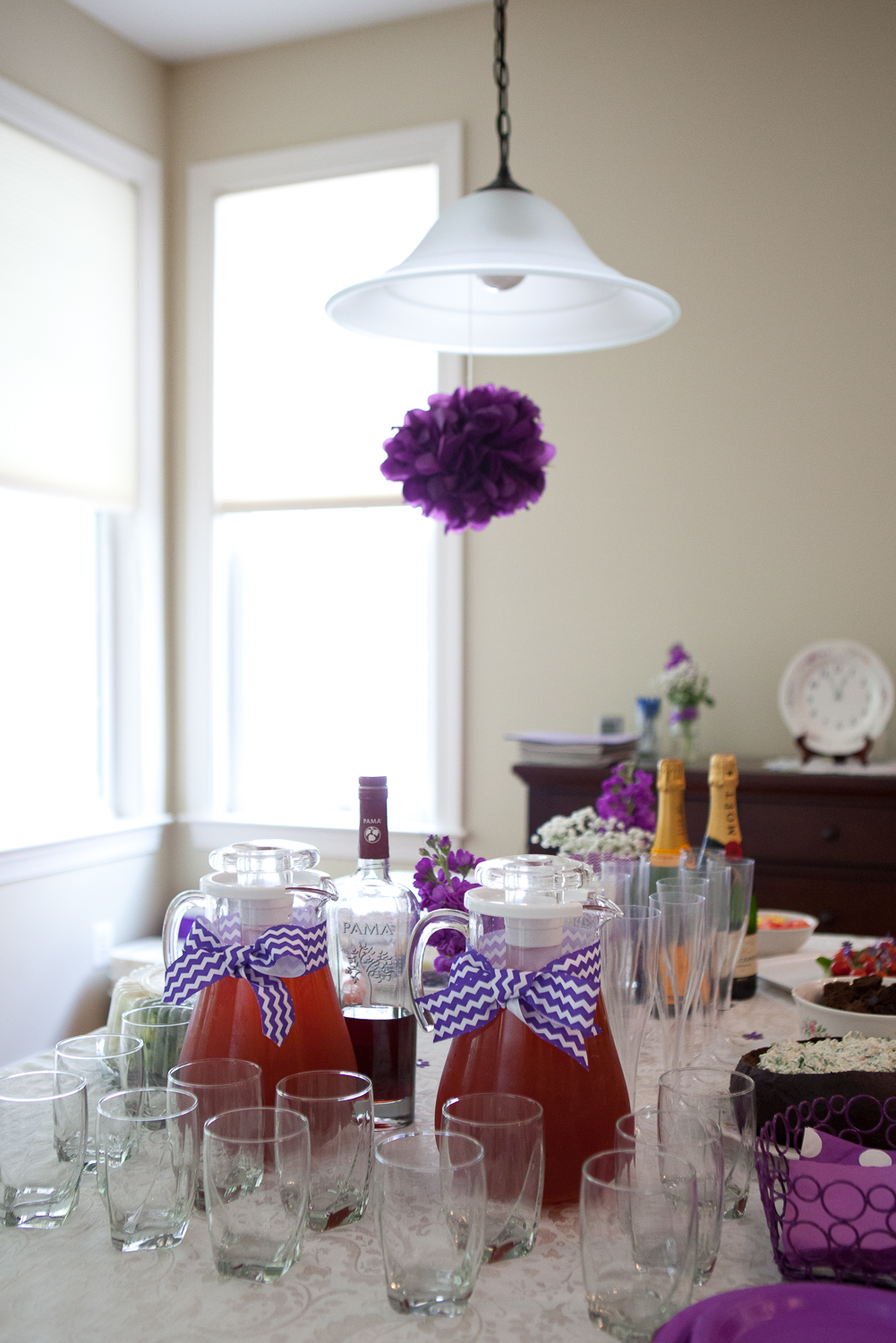 why-hire-a-photographer-for-your-bridal-shower-7.jpg