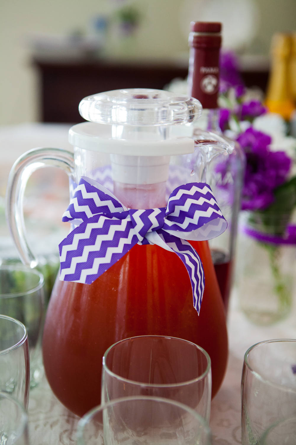 why-hire-a-photographer-for-your-bridal-shower-8.jpg