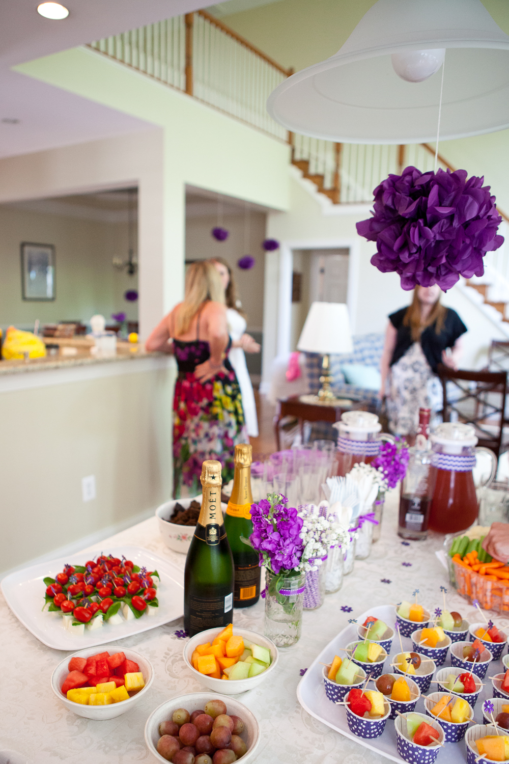 why-hire-a-photographer-for-your-bridal-shower-14.jpg