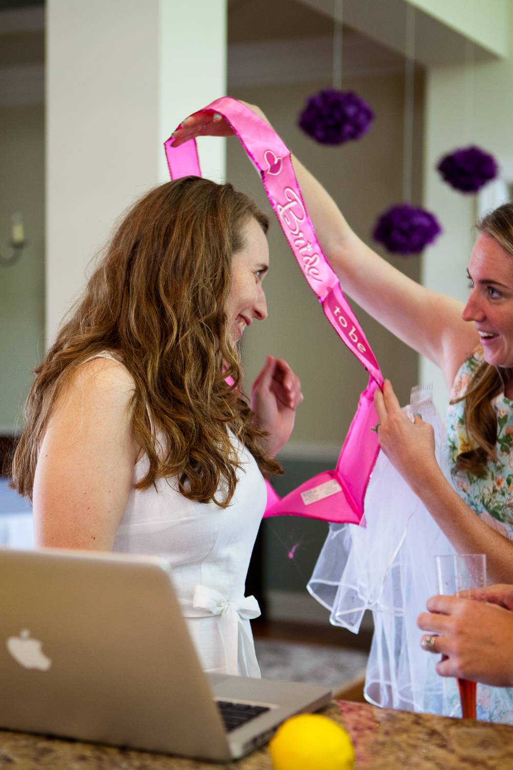 why-hire-a-photographer-for-your-bridal-shower-20.jpg