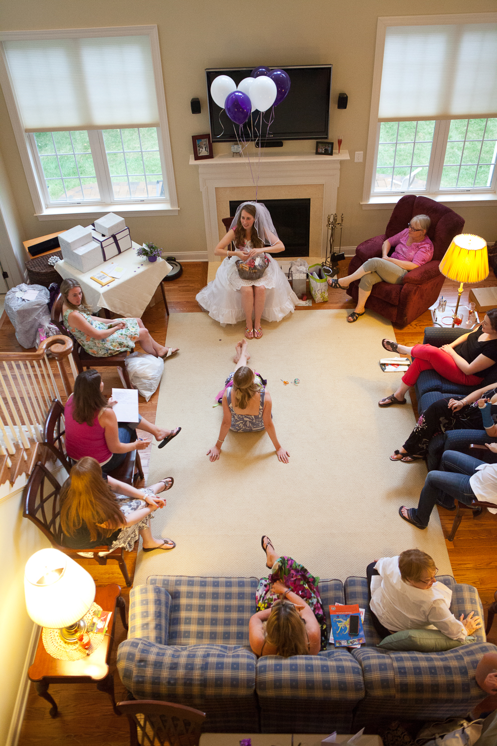 why-hire-a-photographer-for-your-bridal-shower-28.jpg