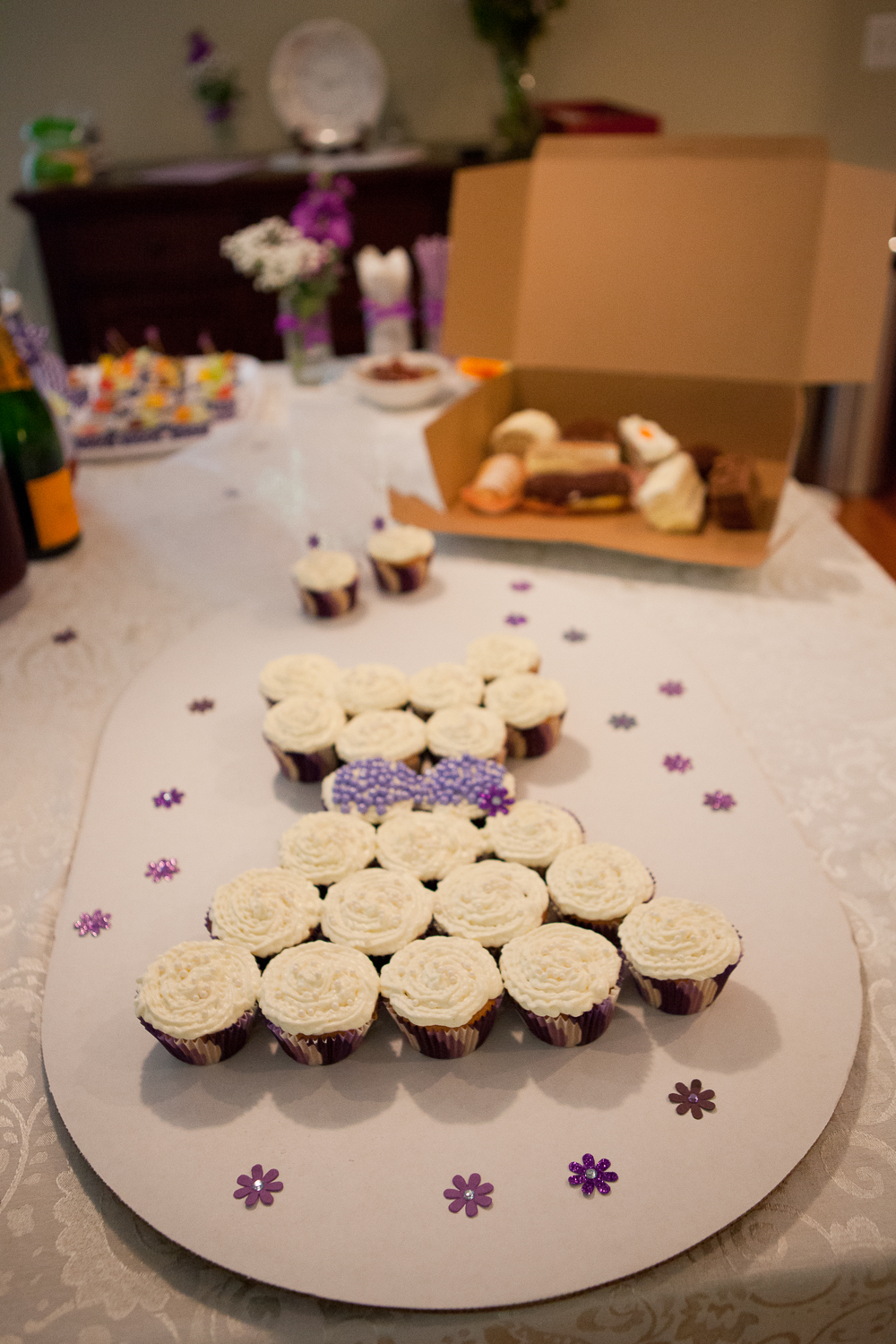 why-hire-a-photographer-for-your-bridal-shower-31.jpg