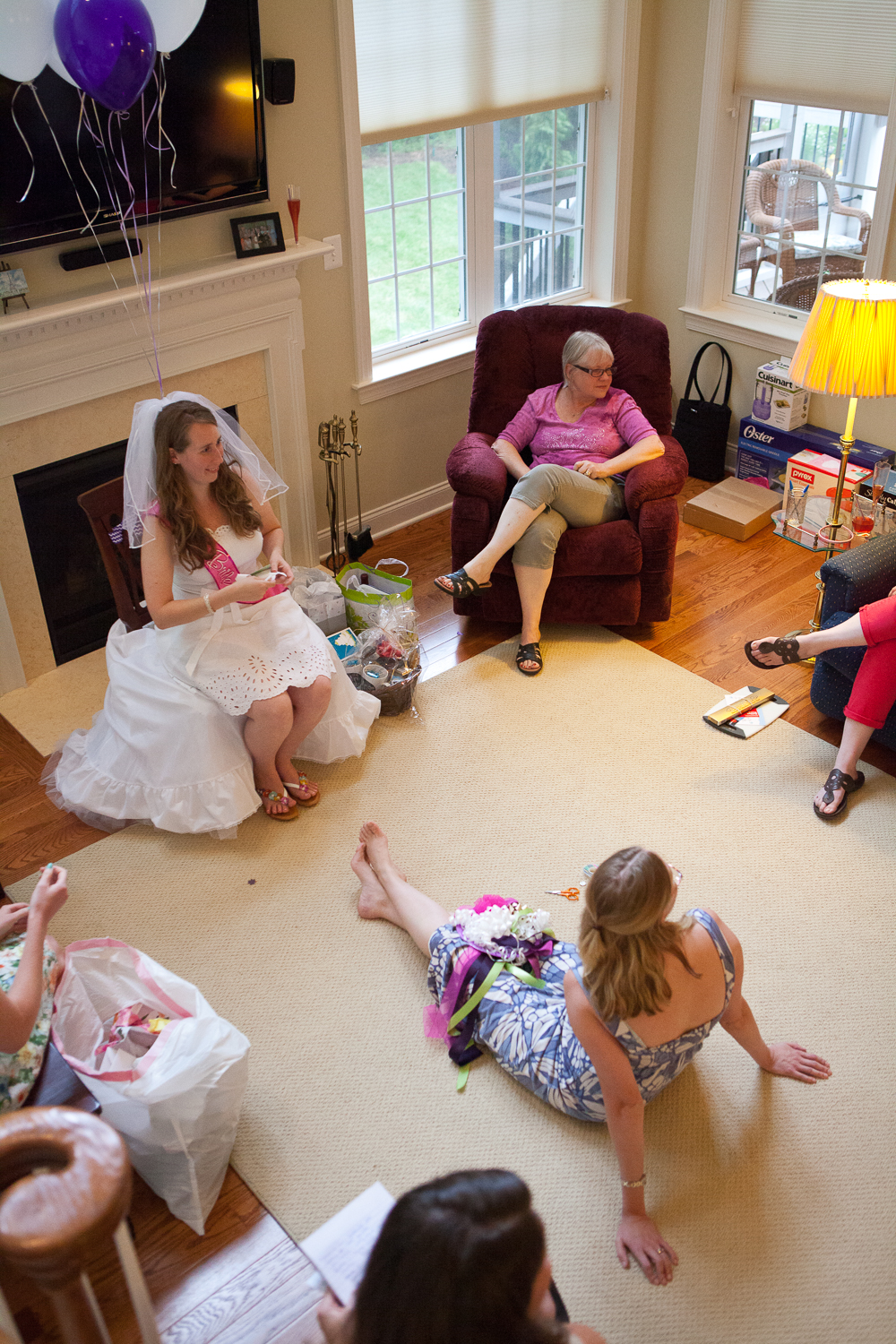 why-hire-a-photographer-for-your-bridal-shower-30.jpg