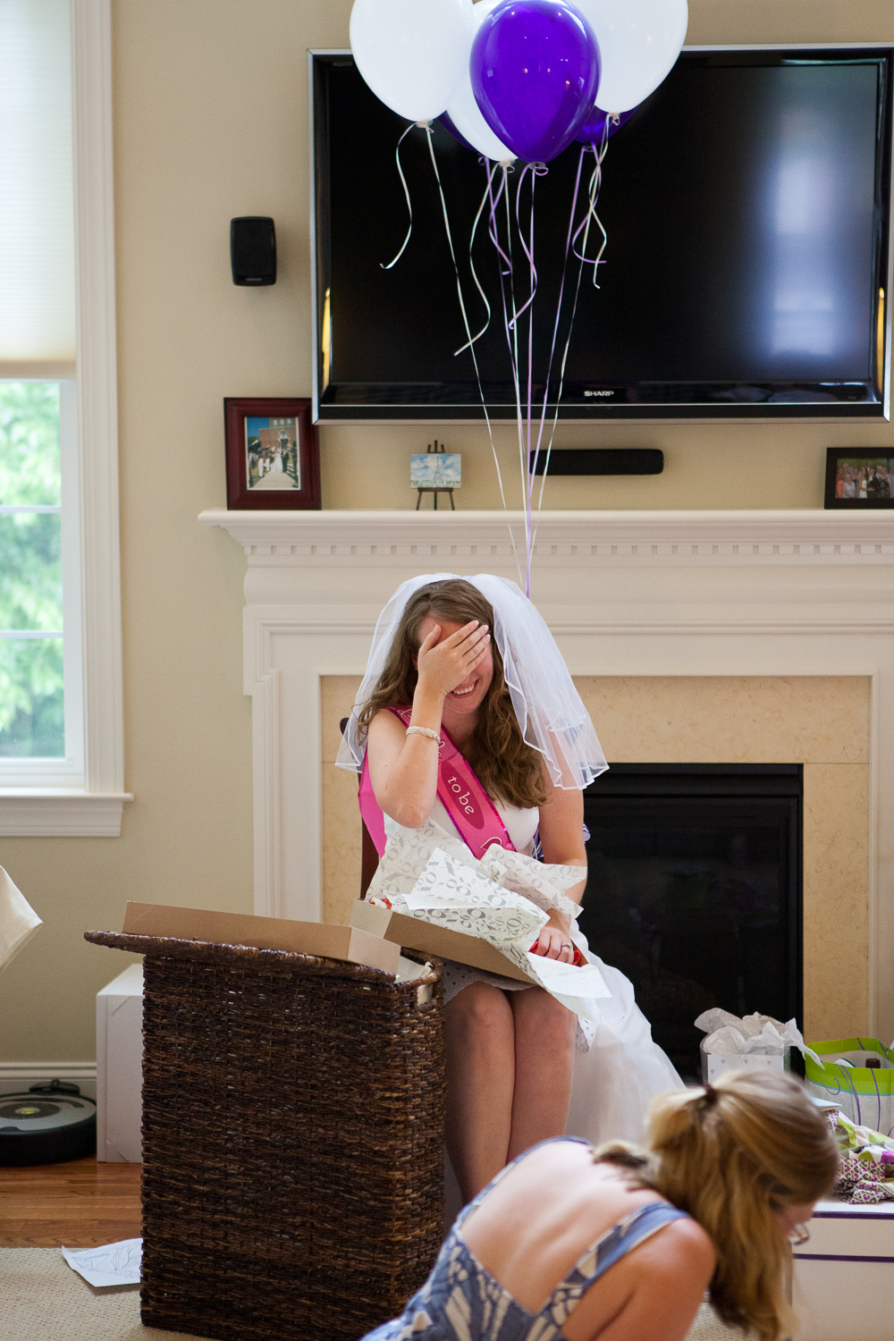why-hire-a-photographer-for-your-bridal-shower-34.jpg