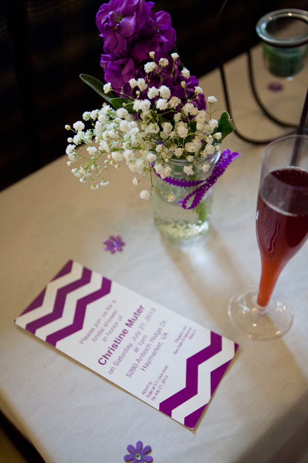why-hire-a-photographer-for-your-bridal-shower-35.jpg