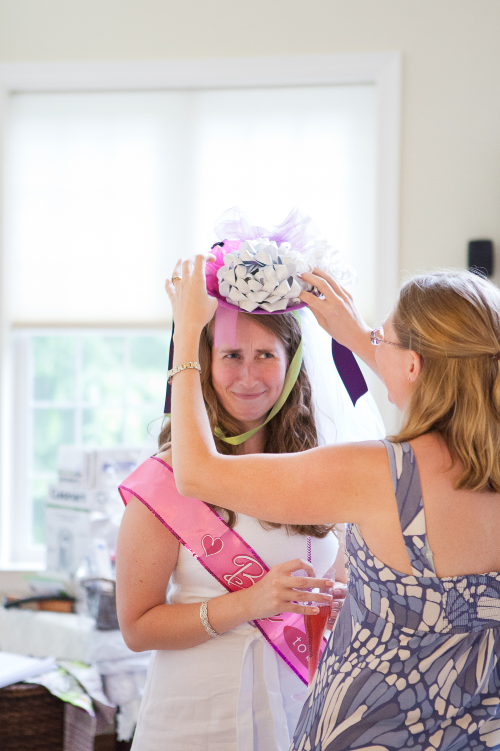 why-hire-a-photographer-for-your-bridal-shower-37.jpg