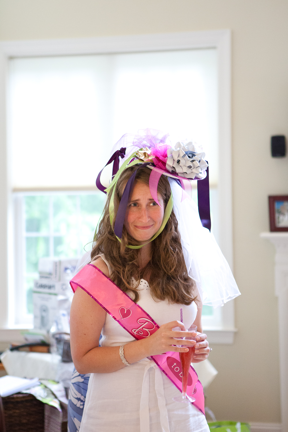 why-hire-a-photographer-for-your-bridal-shower-38.jpg