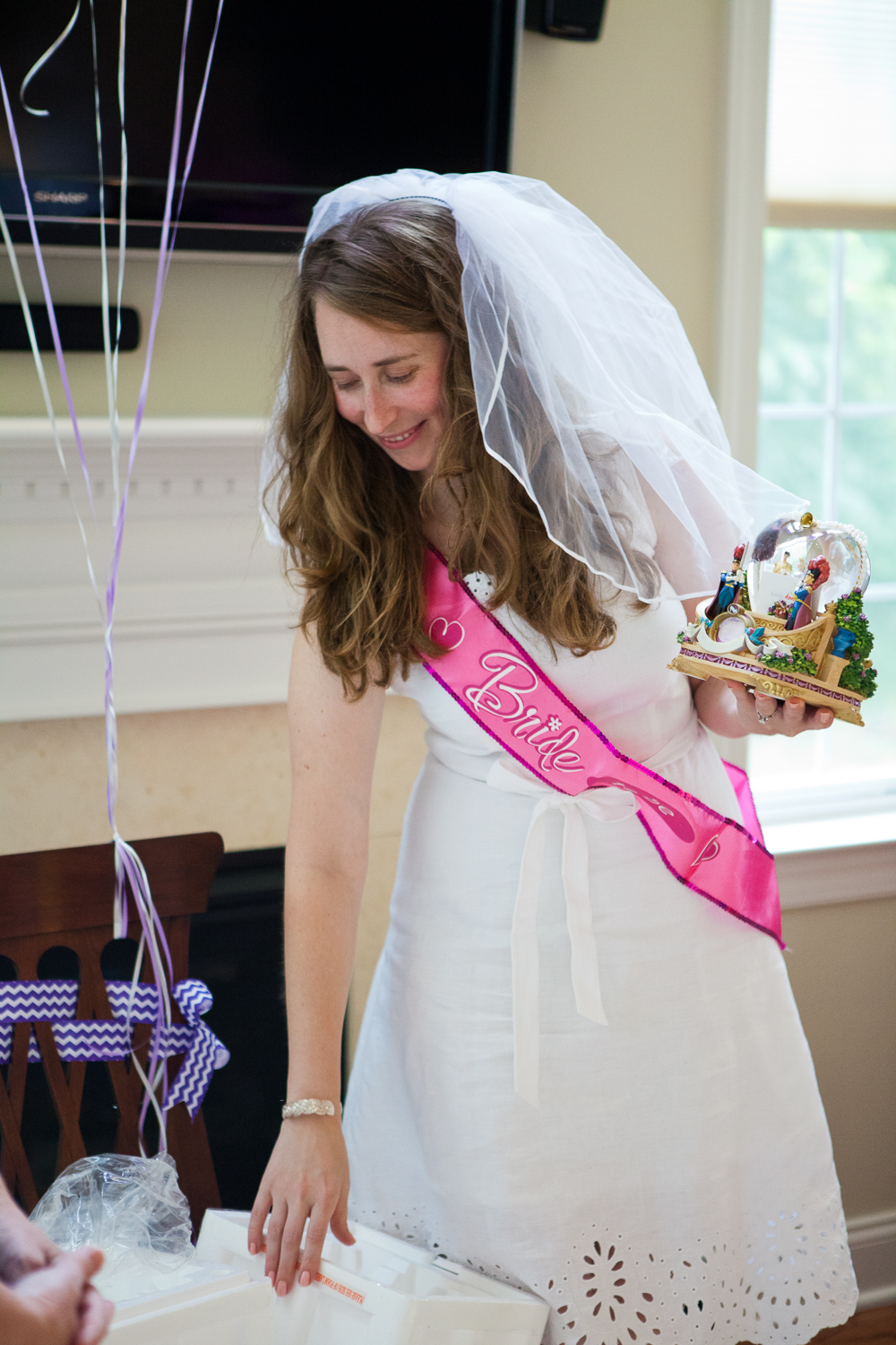 why-hire-a-photographer-for-your-bridal-shower-40.jpg