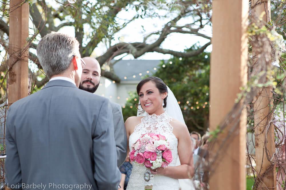 05_vintage_travel_wedding.jpg
