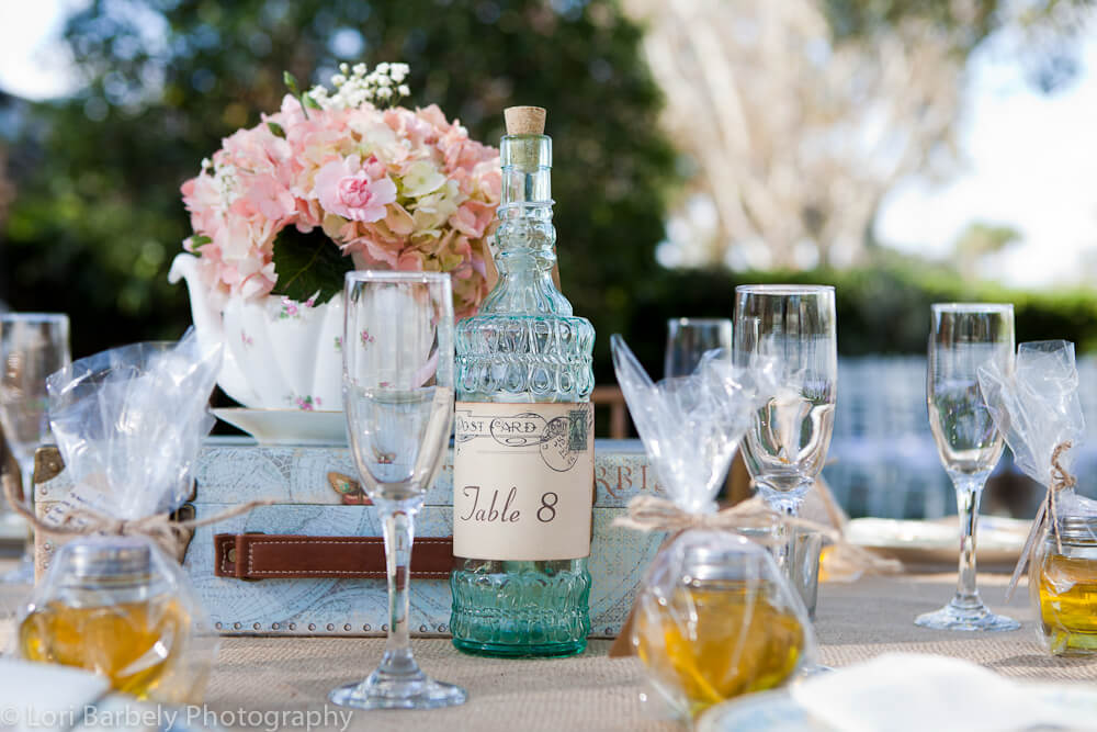 07_vintage_travel_wedding.jpg