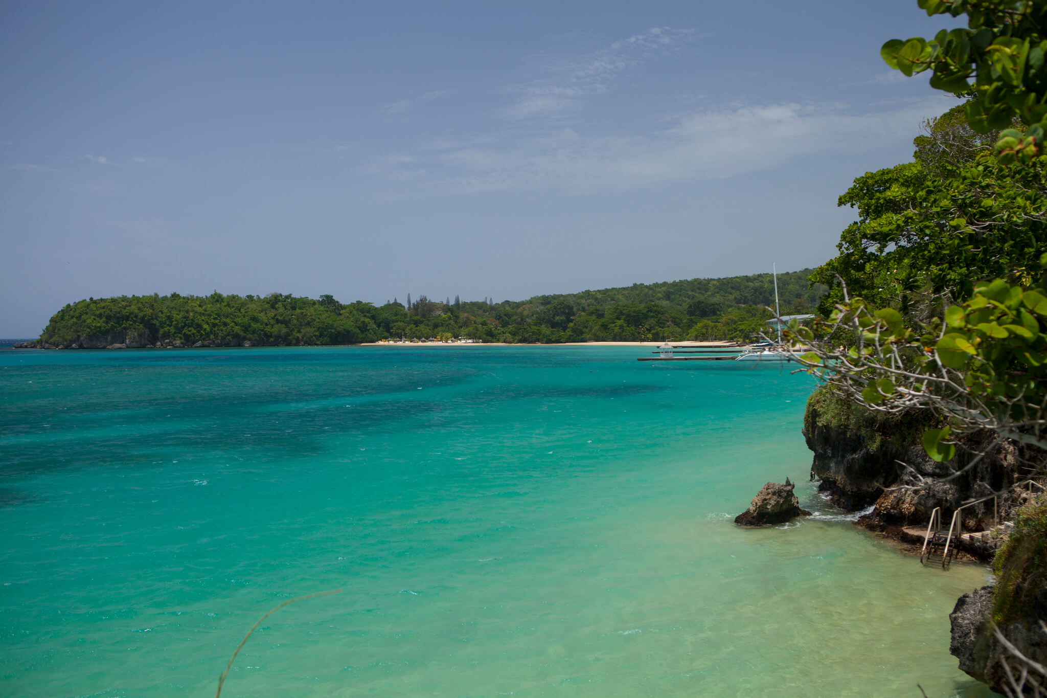 jamaica-inn-01.jpg