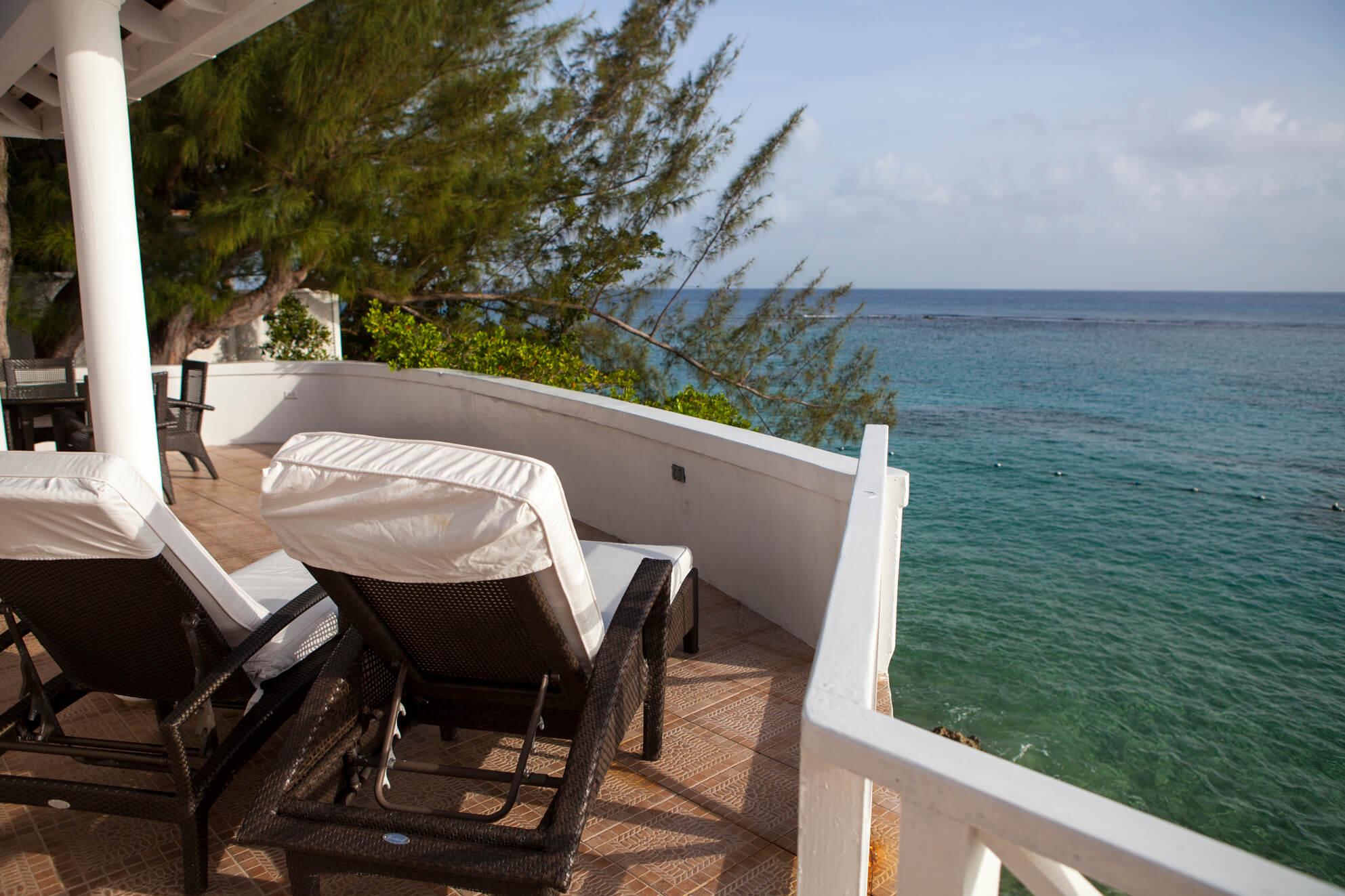 jamaica-inn-08.jpg
