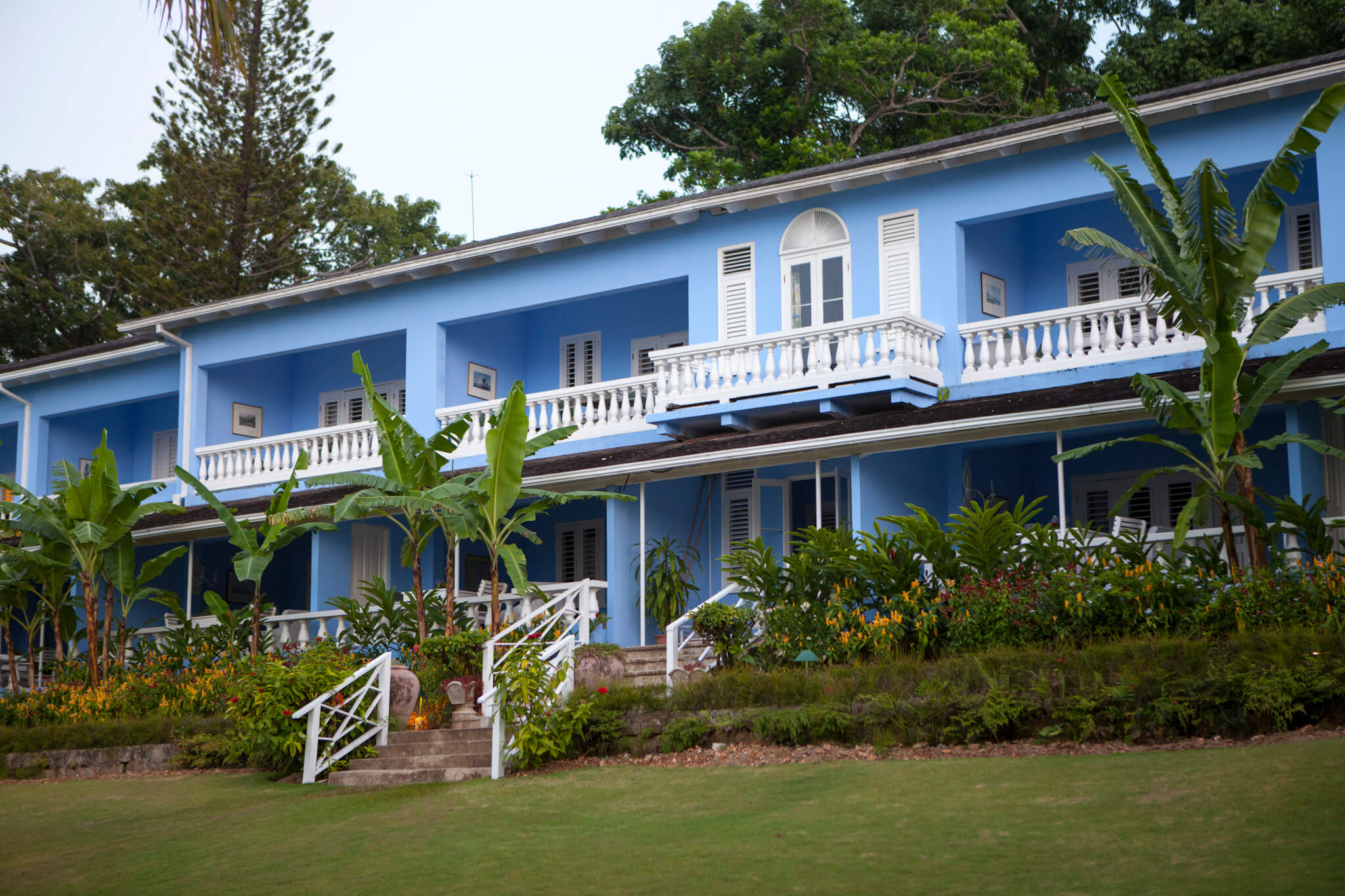 jamaica-inn-11.jpg
