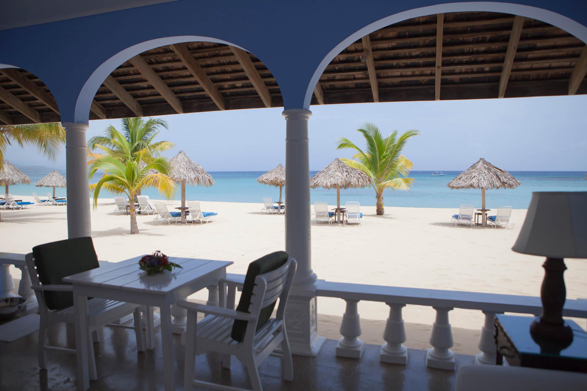 jamaica-inn-13.jpg