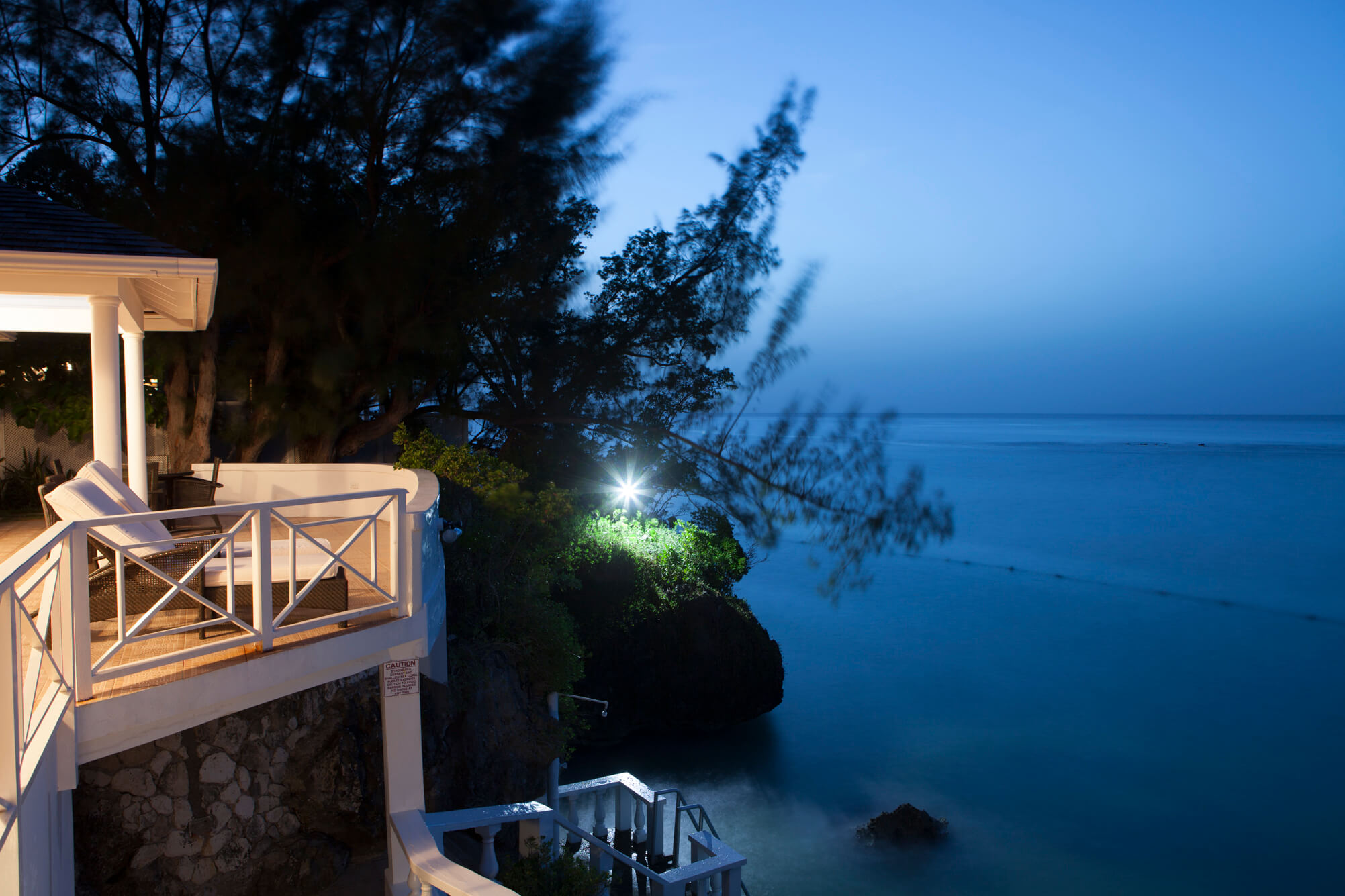 jamaica-inn-17.jpg