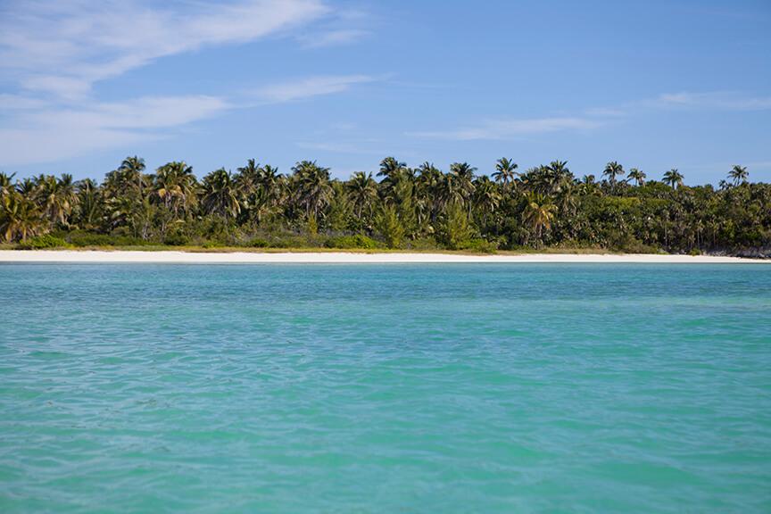 travel photos from Eleuthera, Bahamas